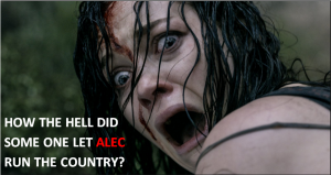 Who is Alec and Why Should We Care