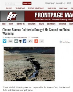 Venture into the Incestuous Universe of Stupidparty Journalism