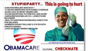 Climate Agreement Victory lap: Is Quiet Patient Obama Quite Brilliant?