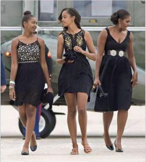 Obama family values_300w