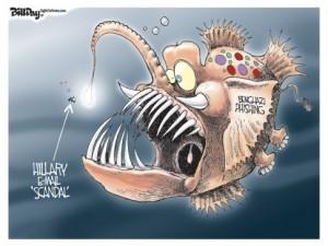 benghazi-commettiiee